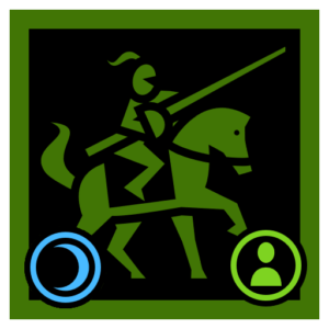 Cavaliere-1-300x300.png